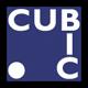 CUBIC, SERVEIS PUBLICITARIS I EVENTS